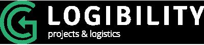 Logo van Logibility